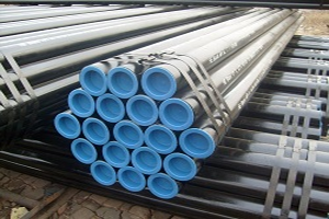 "4130  NORM CHROM MOLY STEEL TUBING 5//16/""x .035 x 90/"""