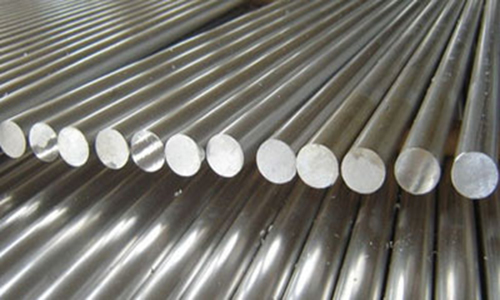3.25 Stainless Round Bar 316//316L Annealed Cold Finish 24.0