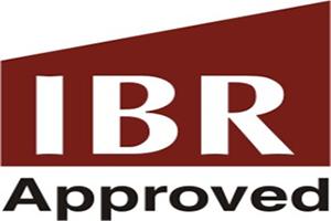 Ibr Regulations 1950 Pdf