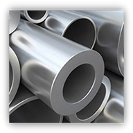 Stainless Steel Pipes, Carbon Steel Pipes, Alloy Steel Pipes, Chrome Moly Pipes, Alloy Steel Pipes, High Nickel Alloys