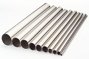 Stainless Steel Pipes, Stainless Steel Tubes, Stainless Steel, Steel Pipe, Stainless Pipe Manufacturer, Stainless teel Tubes Manufacturer, Stainless Steel Supplier, Stainless Tubes Suppliers