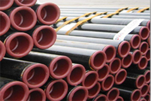 ASTM A53 Grade B Carbon Steel Pipes, ASTM A53 Grade B Carbon Steel Seamless Pipes, A53 Grade B Carbon Pipes Suppliers, A53 Grade B Pipes