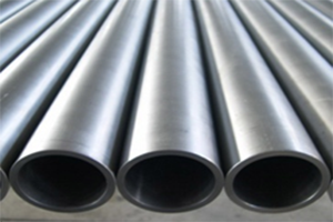 alloy steel pipes, alloy steel tubes, a335 pipes, chrome moly pipes, a335 chrome moly pipes, a213 alloy steel pipes, alloy steel pipes suppliers, slloy steel tubes suppliers,