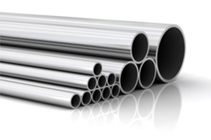304 Stainless Steel Pipe, 304 Stainless Steel Seamless Pipe, 304 Stainless Steel Pipe Suppliers, 304 Stainless Steel, 304 Stainless Steel Tubes, 304 Stainless Steel Pipe Manufacturer
